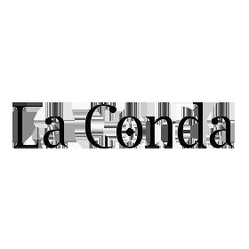 La Conda