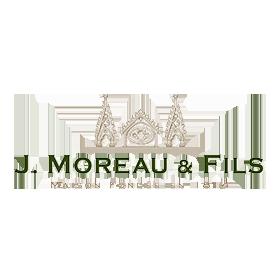 J.Moreau & Fils