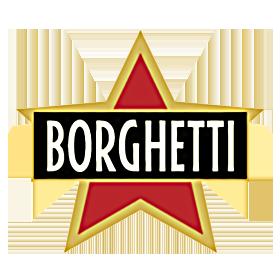 Sambuca Oro Borghetti