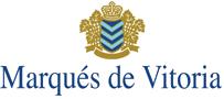 Marques de Vitoria