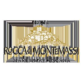 Rocca di Montemassi