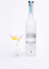 belvedere-dirty-martini