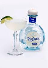 don-julio-margarita