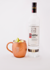 ketel-one-moscow-mule