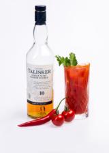 talisker-smoky-mary